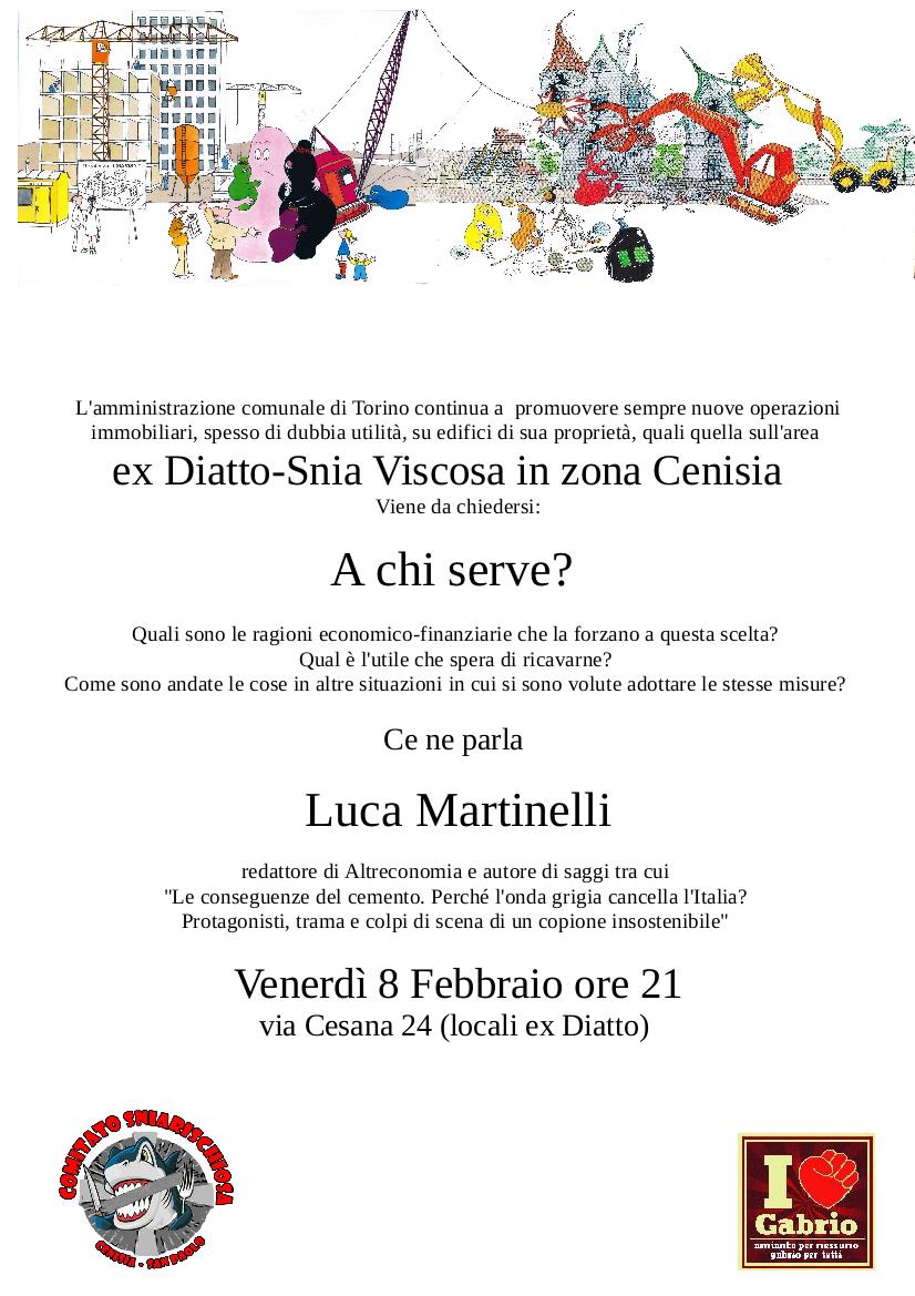 ManifestoMartinelli