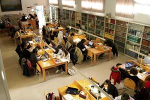 Personeinbiblioteca