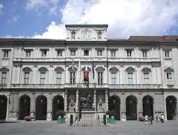 palazzo-civico
